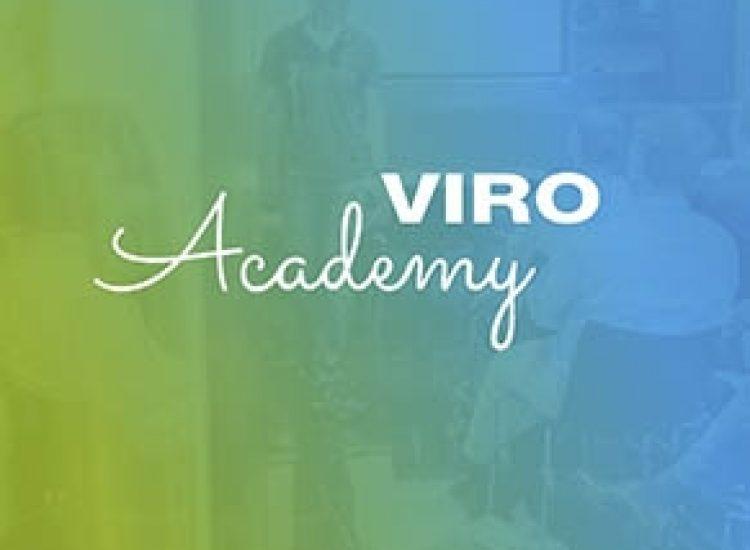 VIRO Academy - Careers (NL)