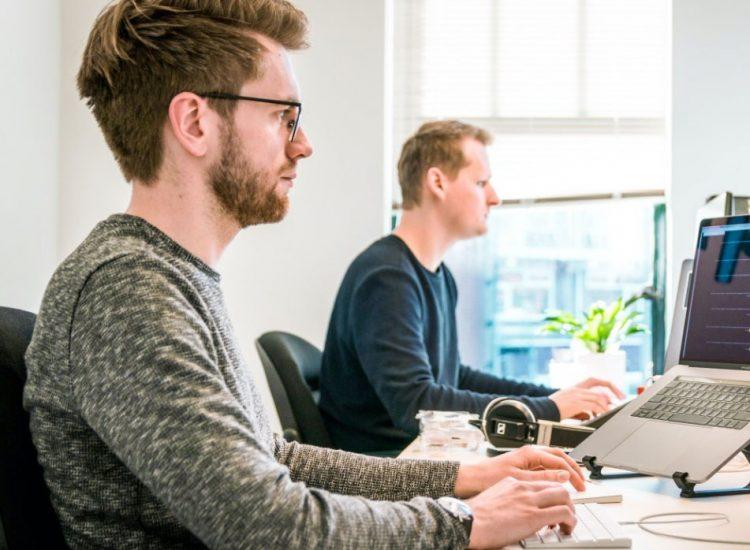 Ontmoet ons - Careers (NL)