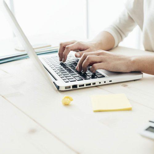 Medewerker Salarisadministratie (15-20 uur) - Careers (NL)