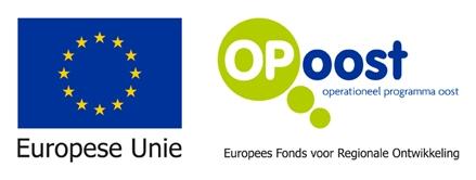 Hero image - OP Oostmetondertitel en EU logo RGB 2014 11 NIEUW KLEIN D04