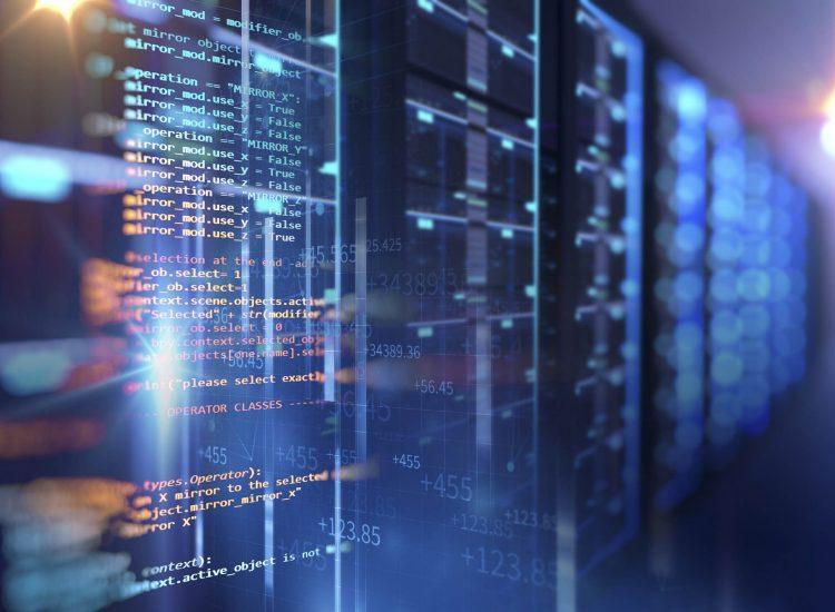 Project: Trainee of Junior Software Engineer Industriële Automatisering - Careers (NL)