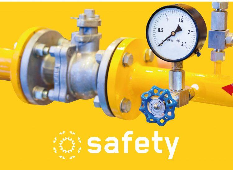 VIRO Specials Industriele veiligheid 5 - VIRO NL