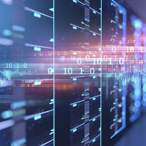 system integration - VIRO EN