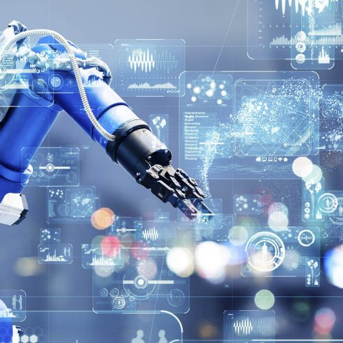 Engineer Industriële Automatisering - Careers (NL)