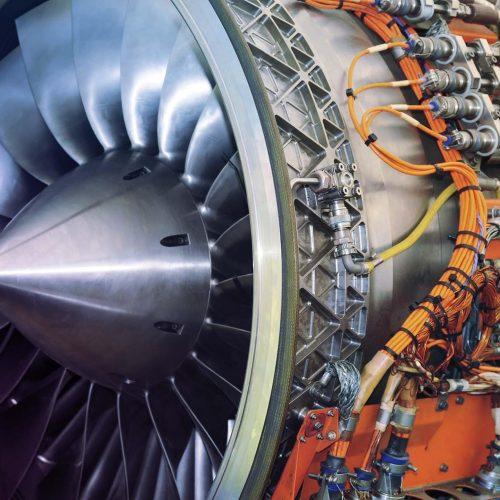 Engineer Routing, Hard- en Software - Careers (DE)