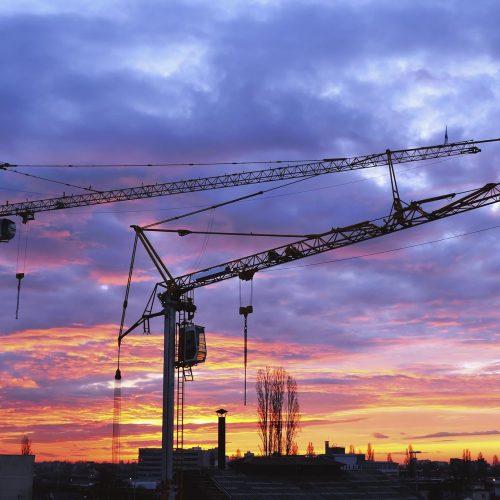 heavy equipment design - VIRO EN