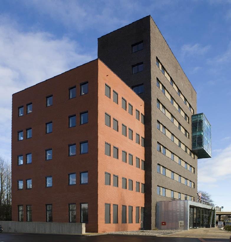 Groningen - viro