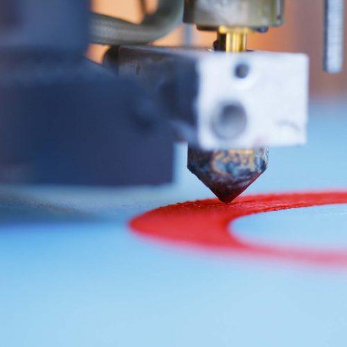 smart industrial machinery (SIM) - VIRO NL