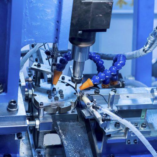 Mechanical Lead Engineer - Careers (NL)