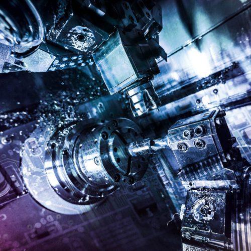 Konstrukteur Mechanical Systems (w/m/d) - Careers (DE)