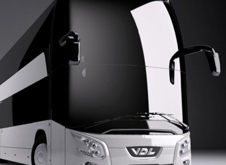 VDL Bus & Coach Automotive zware voertuigen vdl bus coach 01 - Careers (NL)