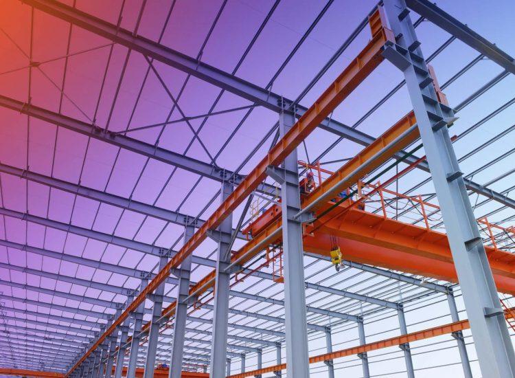 Project: Ervaren Constructeur Constructie & Bouwkunde - Careers (NL)