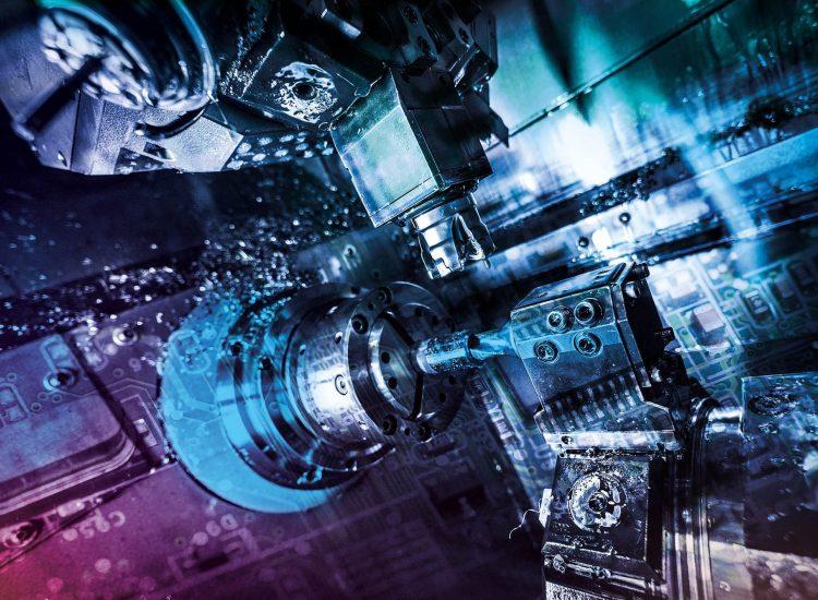 Project: Fijnmechanisch Constructeur - Careers (NL)