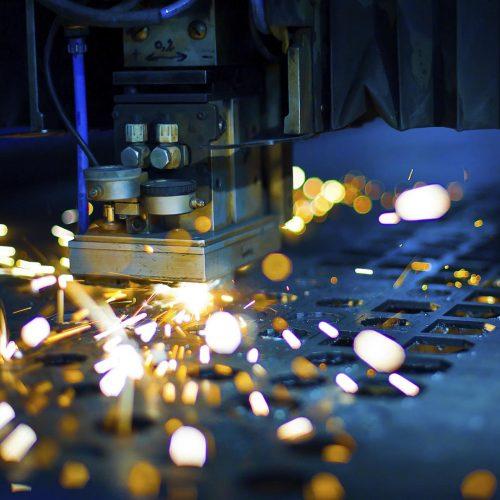 Lead Mechanical Engineer - Careers (NL)