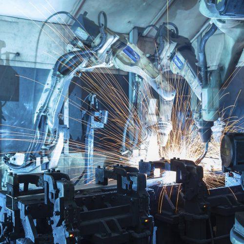 Mechanical Engineer (Mechatronica) - Careers (NL)