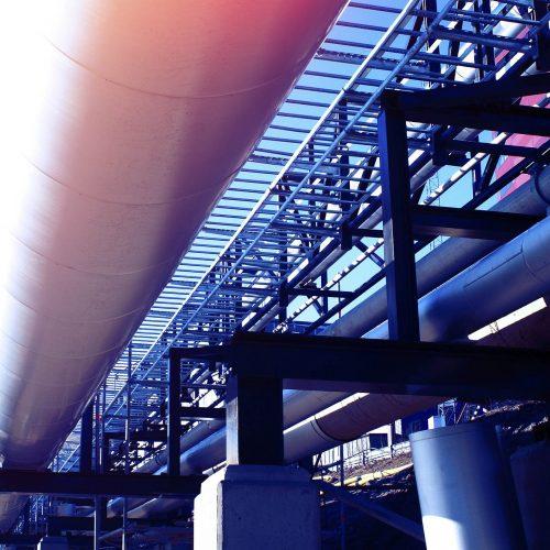 Stagiair Plant Design - Careers (NL)