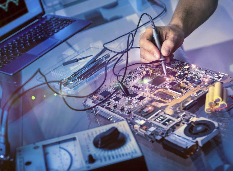 Featured image of Complexe uitdagingen overwinnen met systeem engineering van VIRO - Semicon - VIRO NL