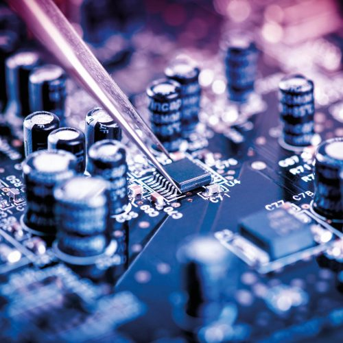 Senior Mechanical Engineer - Careers (NL)