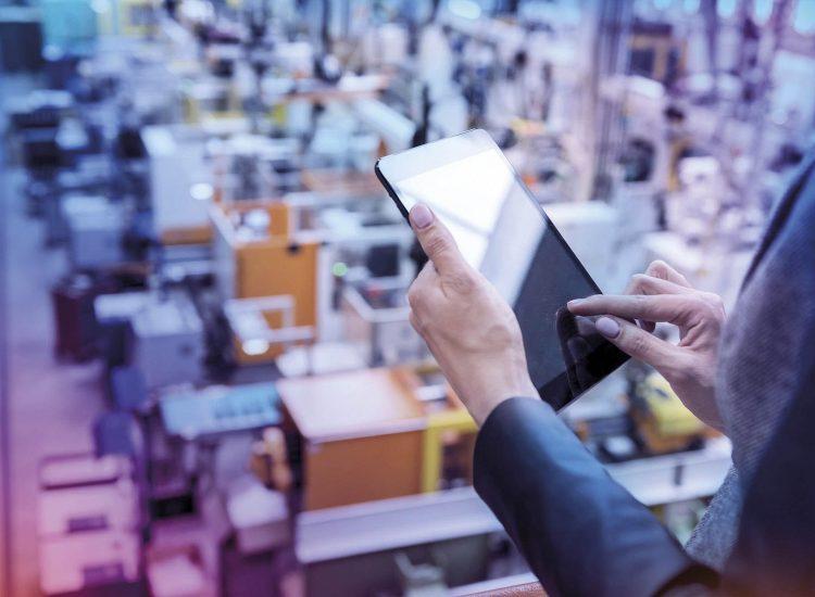 Project: Lead Engineer Industriële Automatisering - Careers (NL)