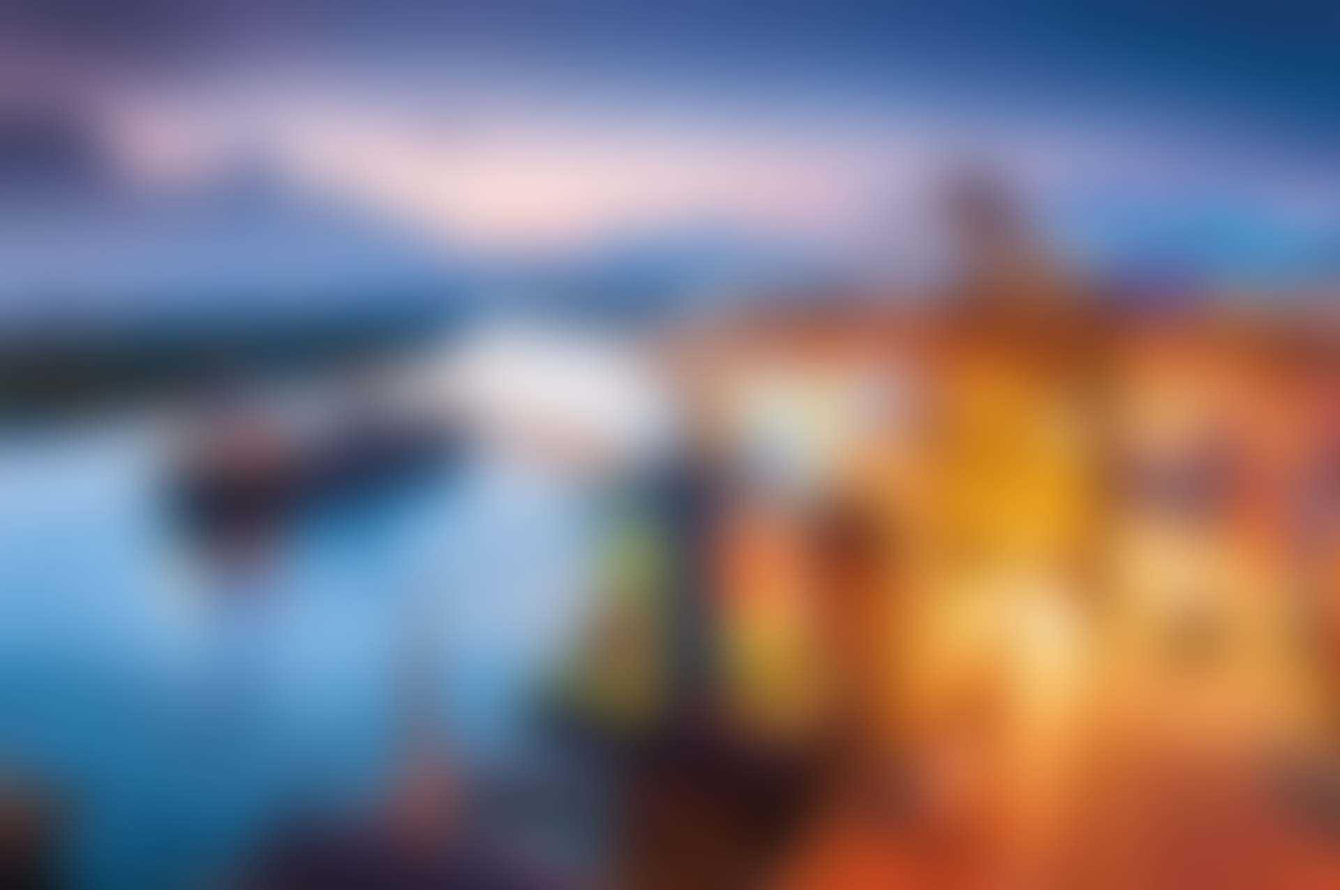 Hero image - VIRO Maritiem Blur Small