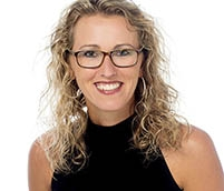 Portrait of Maureen Keemers - Viro Group