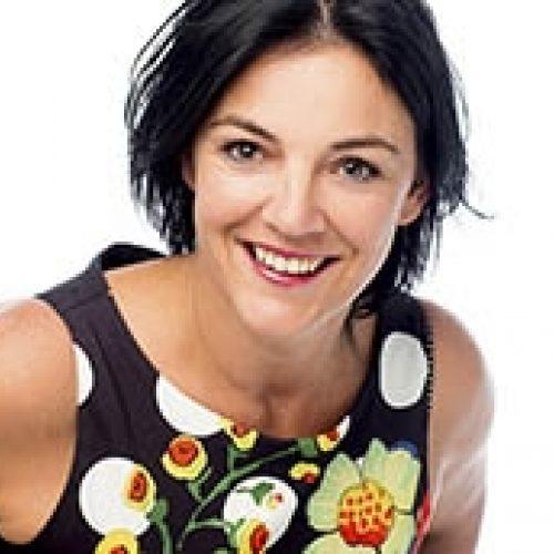 Christianne Janssen - Careers (NL)