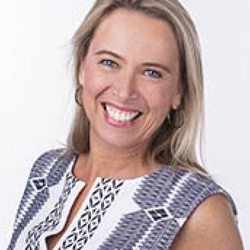 Janine Toerse - Careers (NL)