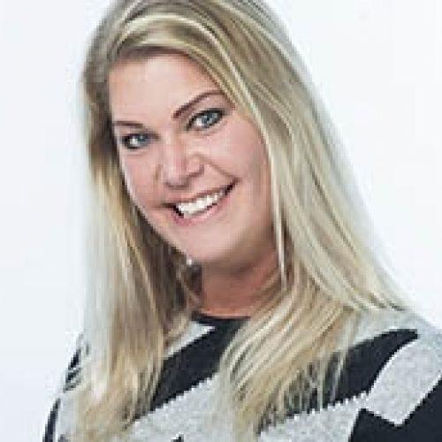Yvette Koerntjes - Careers (NL)